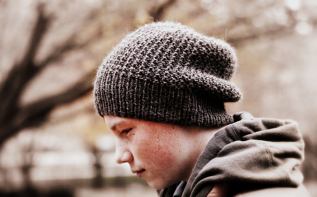 Knit Hat Pattern Graham : Melmaria Designs: 5 Things Friday: 5 Mens Hat Patterns