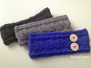 Cableearwarmers_small2