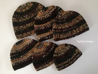 Byjennicamohats_small2