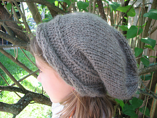 Slouchy_hat_2012__12__small2