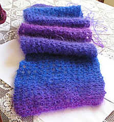 Auction_scarf_1_s_small