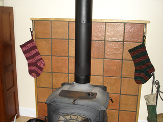 Stockings_woodstove4986_small2