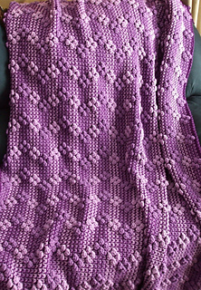 Striped_afghan_in_purple_-_5_small2