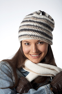 Stripedhat_small2
