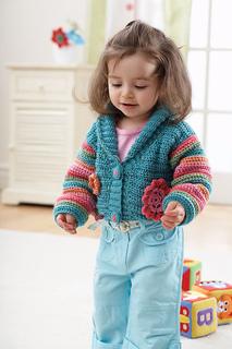 Crochet-bolero_small2