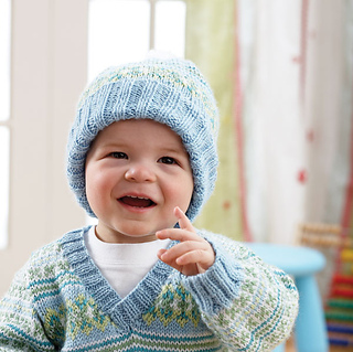 Fairisle-hat_small2