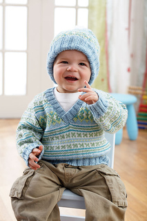 Fairisle-pullover_small2