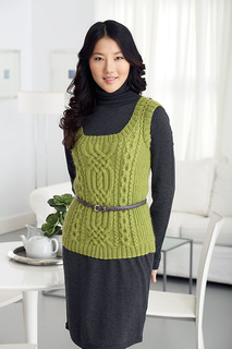 500873_cablevest_small2