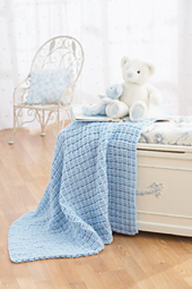 Crochetblanket_small2