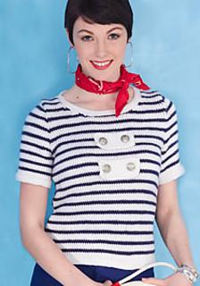 Nx300xss-womens-sailor-top-op