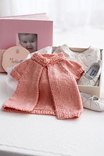 Babyscardigan1_small2