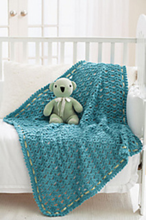 Lacyblanket1_small2