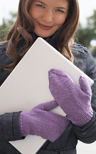 Purple-mittens-sm_medium