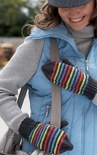 Stripedmittens-ladies-sm_medium