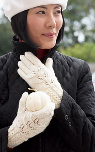 Aran-lace-gloves-sm_medium