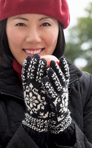B-w-fairisle-gloves-sm_medium