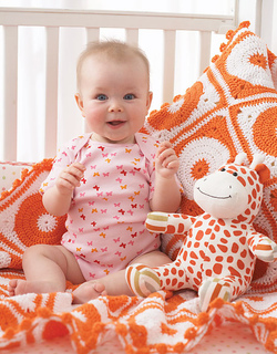 Sport-crochet-circle-in-square-blanket--026_small2