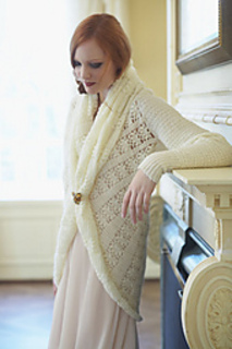 Sweater---crochet-in-vintage-0673_small2