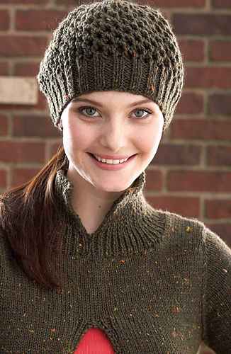 Olivecape_hat_b_medium