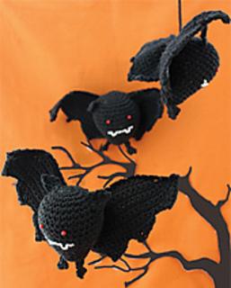 Bats_small2