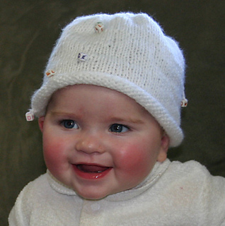 Classicbabyhat_small2