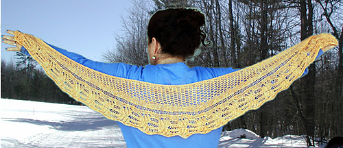 Frostflowersshawl_medium
