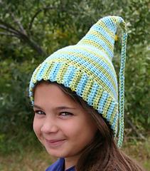 Crochetpixiehat_small