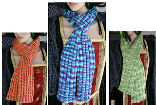 Fourscarves_small2