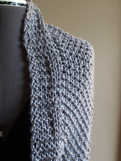 Mosscirclescarfcowl4_small2