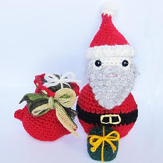 Amigurumi_christmas_santa_sack2_small2