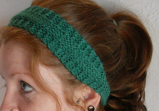 Simple_perfect_stashbuster_headband_6