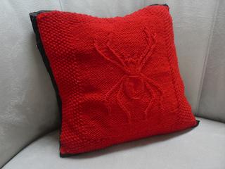 Arachnid_pillow_for_dad_09