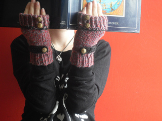 First_snow_mitts_1-11__8__small2