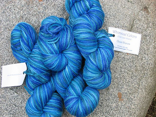 Oceanwavesworsted_small2