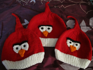 Angry_bird_hats_small2