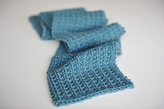 Mens-cashmere-scarf-03_small2