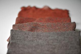 Brown-brick-05_small2