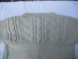 Caswell_s_sweater__12__small2