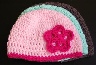 Crochet Beanie Pattern J Hook : Ravelry: JJs Beanie pattern by Jayna Grassel