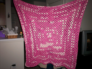 the harmony guides 300 crochet stitches