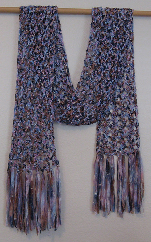 Lacy_rainbow_scarf_medium
