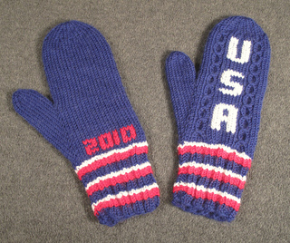 Olympic_mittens_1_small2