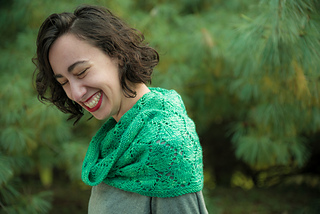 Llw_woolens-40_small2
