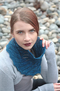 Spiral_cowl_header_whidbey_small2