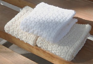 Crochet-white-washcloths-010-resized-300x208_small2