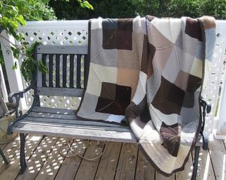 Dwb_blanket_1_small2