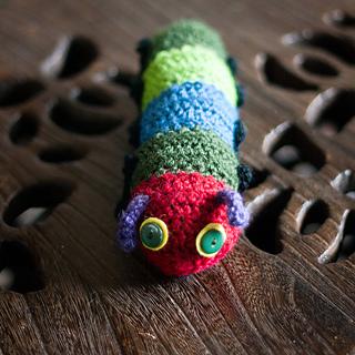 Caterpillar1_small2