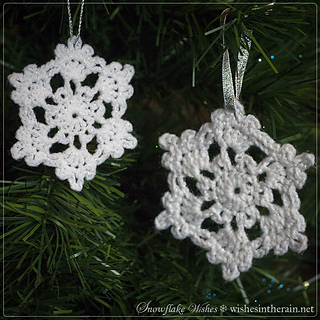 Snowflakes_071_small2