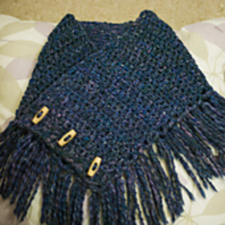 Wool_012_small2