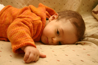 Img_7892a_small2